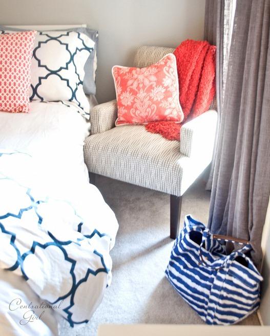 gray-chair-coral-throw-cg