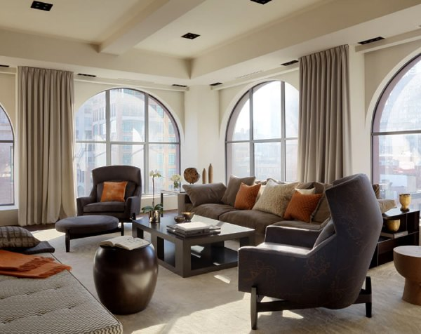 Luxury-Residential-Interior-Design-Tribecca-Residence-Living-Room-Purvi-Padia-NY-Design-Firm