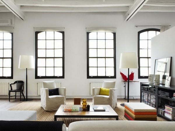 miss-design-interior-new-york-style-barcelona-loft-7