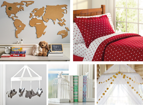 pottery-barn-kids