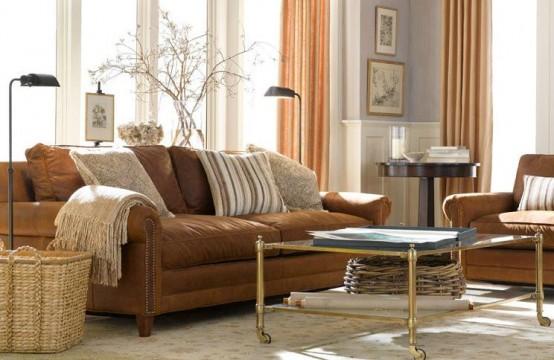lounge - 2