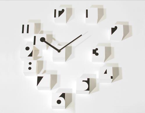 Round Time Optical - MomentoItalia