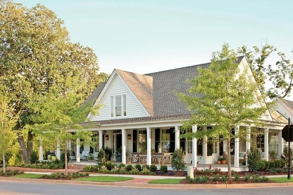 001-farmhouse-renovation-historical-concepts