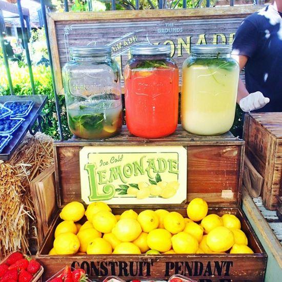 nourish_naturally