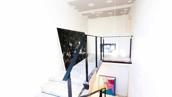 The Block Room Reveals' - Darren & Deanne's Gallery