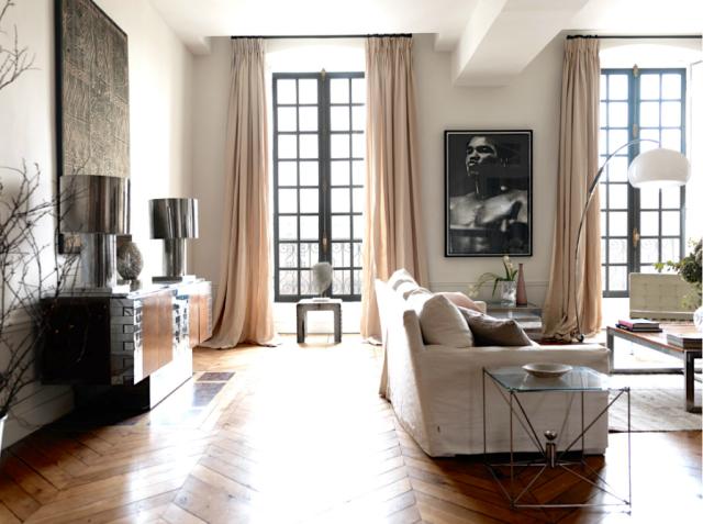 place-des-vosges-paris-marianne-tiegen-2015-habituallychic-001-1024x764